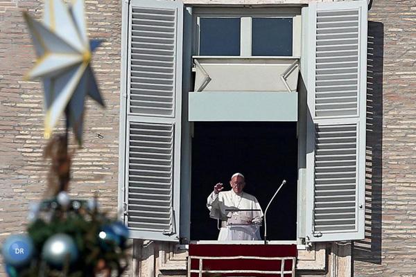 «Amoris Laetitia»: Pastoral Familiar realça resumo «sublime» do pontificado do Papa Francisco