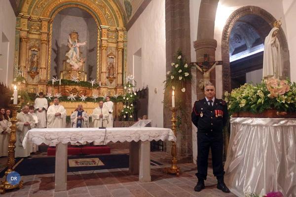 Bispos portugueses aprovam «tabela comum» para «sustentar» serviços diocesanos