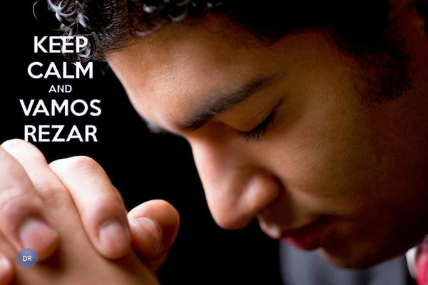 Pastoral da juventude cria aplicação áudio no facebook para ensinar jovens açorianos a rezar