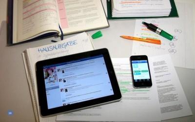Comunicação nas redes sociais também pode ser «plenamente humana», diz o Papa