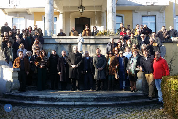 Igreja portuguesa celebra 44ª Semana Nacional das Migrações de 7 a 14 de agosto