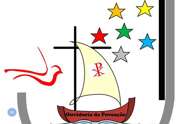 Papel da igreja católica no concelho da Povoação reconhecido pelo poder político