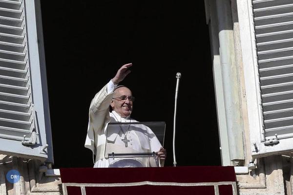 Papa apela à abolição da pena de morte e à suspensão das execuções previstas