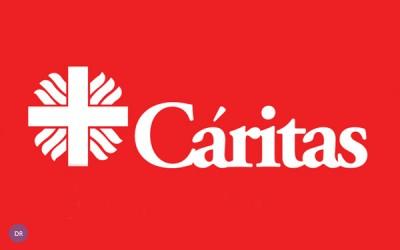 Semana Nacional Cáritas quer reforçar apoio prestado às famílias