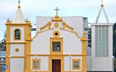 """Ouvidor da Horta pede """"alegria, generosidade e colaboração"""" a todos os flamenguenses na vivência da festa de Nossa Senhora da Luz"""