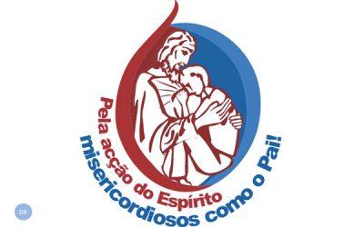 Assembleia diocesana do Renovamento Carismático reúne para refletir sobre a Misericórdia