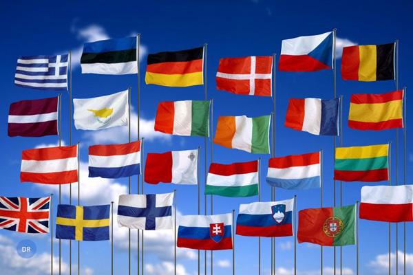 Congresso «Juntos Pela Europa» pede às igrejas a plena comunhão