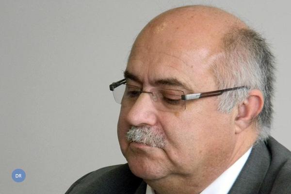 Presidente da Cáritas Portuguesa manifesta «choque e repugnância» após atentado