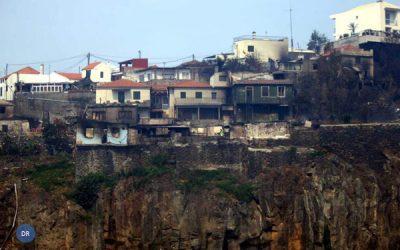 Cáritas Portuguesa cria conta solidária de «ajuda» à Madeira