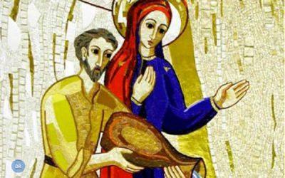 Dia diocesano do doente é celebrado em toda a diocese