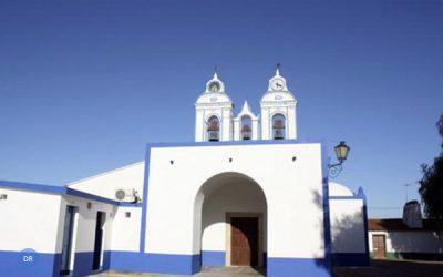 Concordata/IMI: Igreja pede cumprimento da Lei