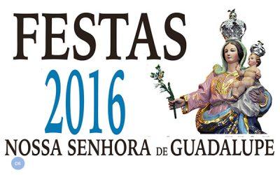 Festas da Guadalupe decorrem de 4 a 9 na ilha Graciosa