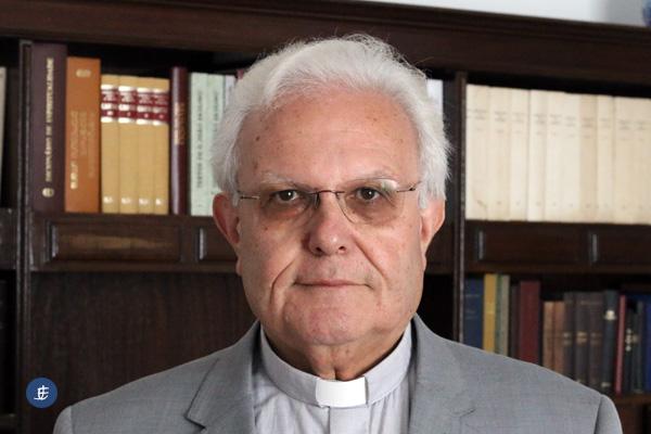 """Festas do Santo Cristo são tempo para """"abrir o coração"""", diz ouvidor de Ponta Delgada"""