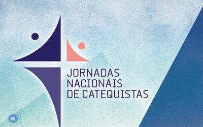 14 catequistas açorianos nas Jornadas Nacionais de Catequistas em Fátima