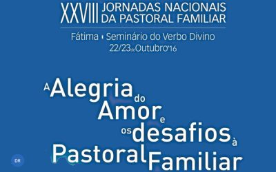 Sem uma «atenção maior» às famílias «toda a pastoral também falhará»