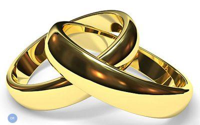 Curso de Preparação para o Matrimónio desafia 36 casais a viver o sacramento de forma consciente
