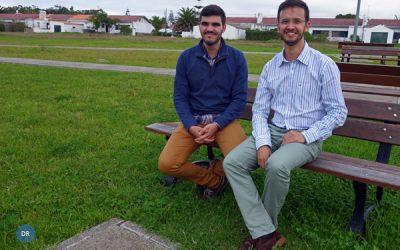 Ilha de Santa Maria acolhe seminaristas na Semana dos Seminários após interregno de 16 anos