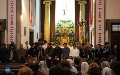 Seminários desafiados a formar discípulos para a missão da Igreja de hoje