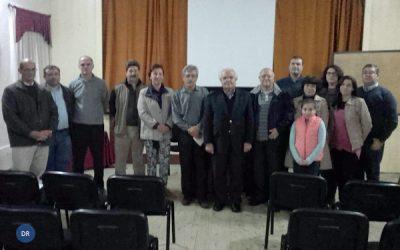 Ilha do Pico procura organizar pastoral familiar