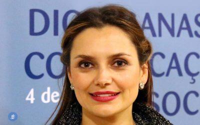 Tatiana Ourique
