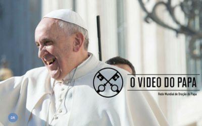 Papa celebra 80.º aniversário