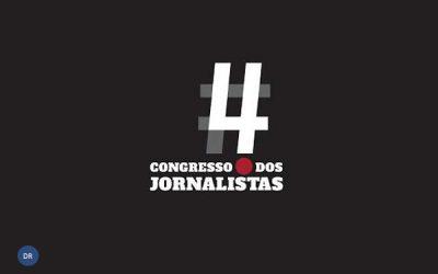 Especialização «é o futuro» do jornalismo