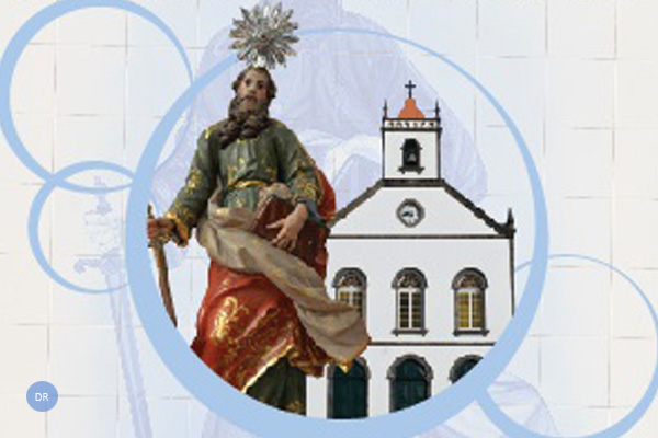 Bispo de Angra pede aos açorianos para não perderem a força evangelizadora