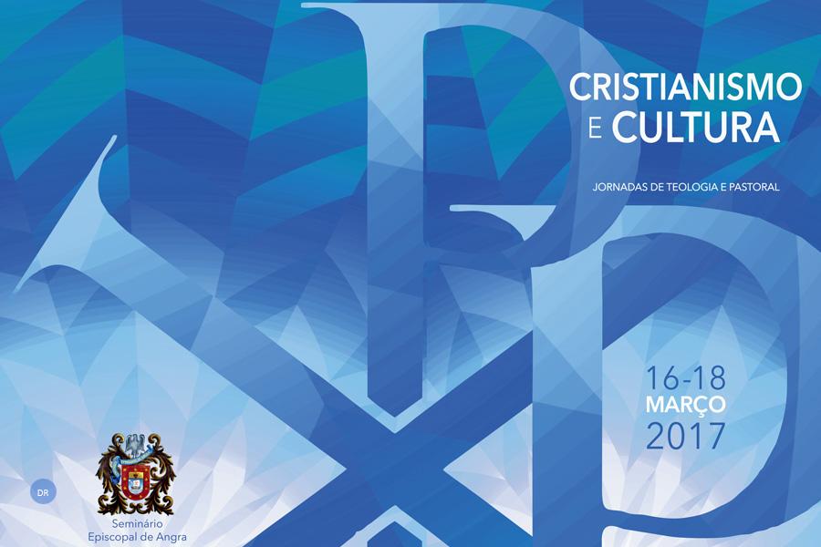 Jornadas de Teologia promovem diálogo entre a igreja e a sociedade açoriana
