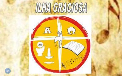 Coros da ilha Graciosa vão receber formação no final de março
