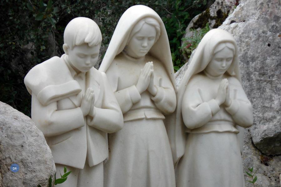 Papa Francisco vai presidir à primeira canonização de sempre em Portugal