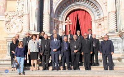 Comissões Episcopais de Portugal e Espanha defendem prioridade da «comunicação digital»