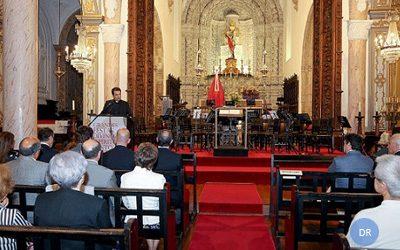 """Ouvidoria de Ponta Delgada propõe encontro formativo sobre a """"A Cultura da Alegria na Família"""""""