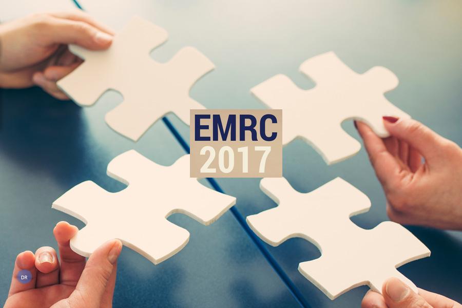 EMRC: Equipa nacional e responsáveis diocesanos da disciplina avaliam ano letivo 2016/2017