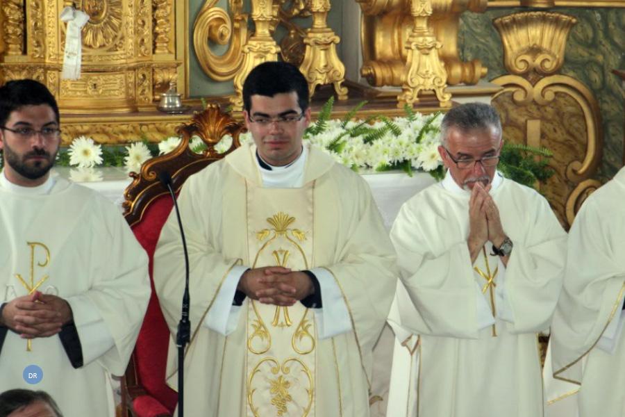 """Maior ligação entre a catequese e a família e um recenseamento da pastoral catequética são """"desafios concretos"""" do Serviço Diocesano da Catequese"""