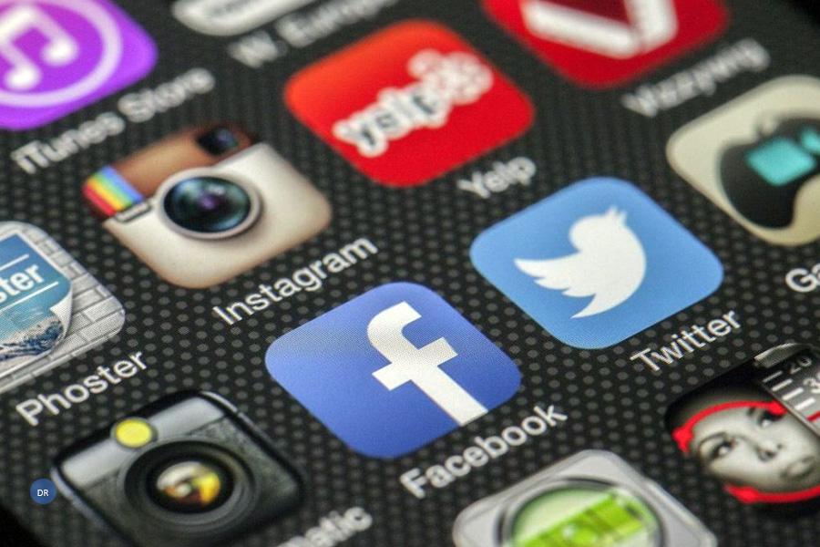 Escrita criativa e partilha de conteúdos em debate nas jornadas de comunicação social