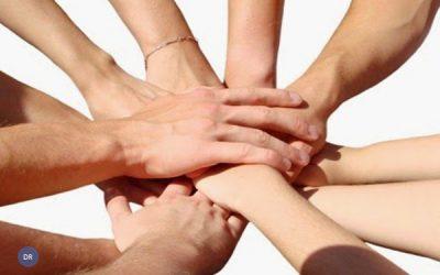 """Dia Internacional da Solidariedade """"é um marco no contexto social e cultural em que vivemos"""""""