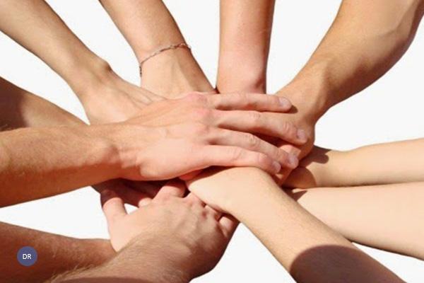 Comissão Nacional Justiça e Paz alerta para «persistentes assimetrias e desigualdades» entre homens e mulheres