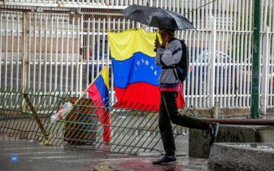 Vaticano pede a Maduro que suspenda Assembleia Constituinte