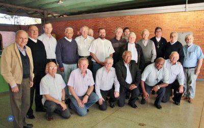 Bispos alertam para desmembramento da legislação laboral e social