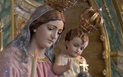 Festas de Nossa Senhora da Luz encerram festas de verão na Graciosa