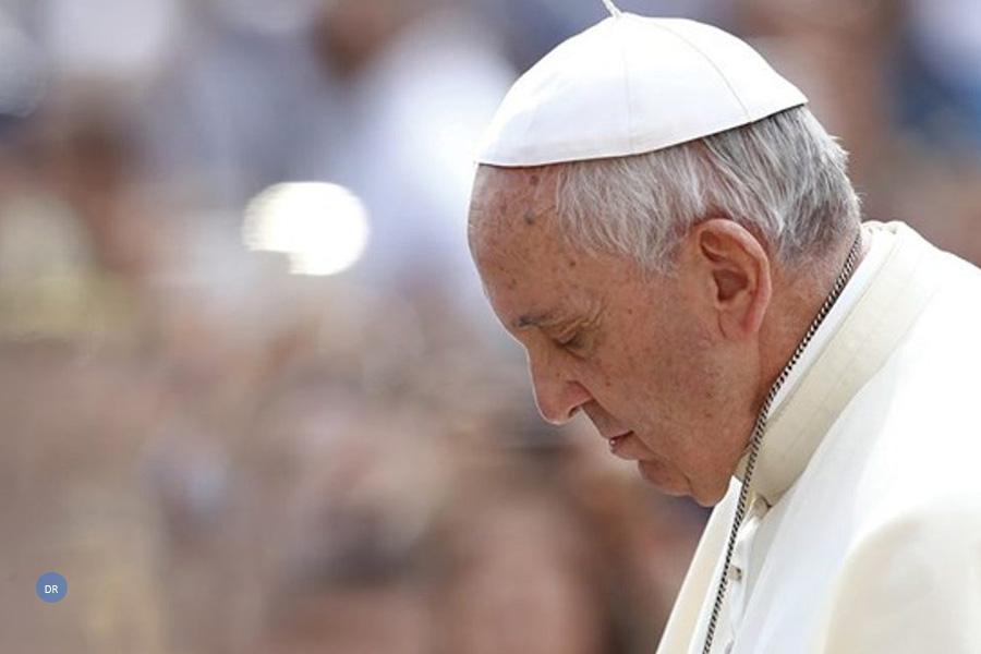 Visita do Papa a Fátima marcou primeira parte de 2017