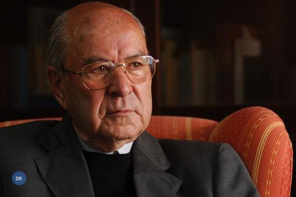 """D. Manuel Martins viveu uma vida """"espelho autêntico do Evangelho"""" diz bispo de Angra"""