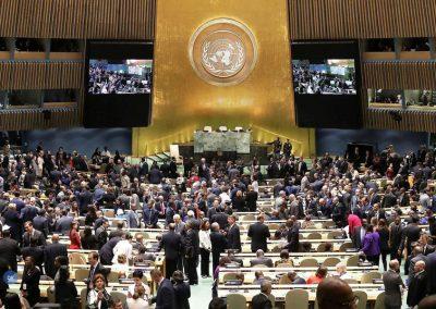 Vaticano: Papa deixa mensagem contra «escravidões» modernas