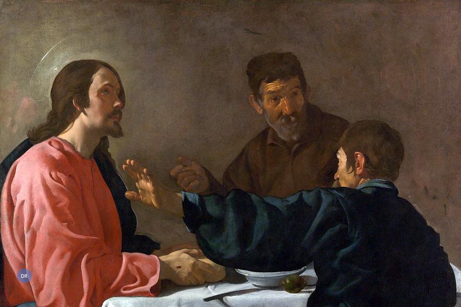 Igreja Católica promove semana nacional da Educação Cristã