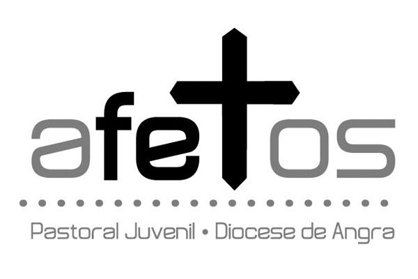 Afeto 1