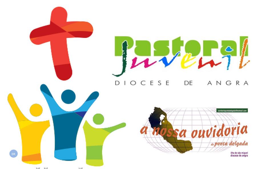 Centro Pastoral Pio XII acolhe assembleia de jovens da ouvidoria de Ponta Delgada