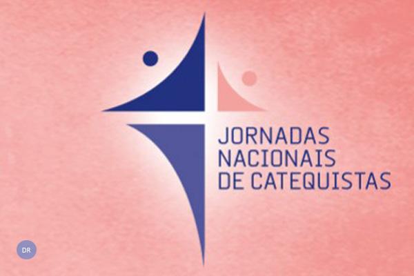 Jornadas nacionais da catequese são dedicadas à «alegria do encontro com Jesus Cristo»