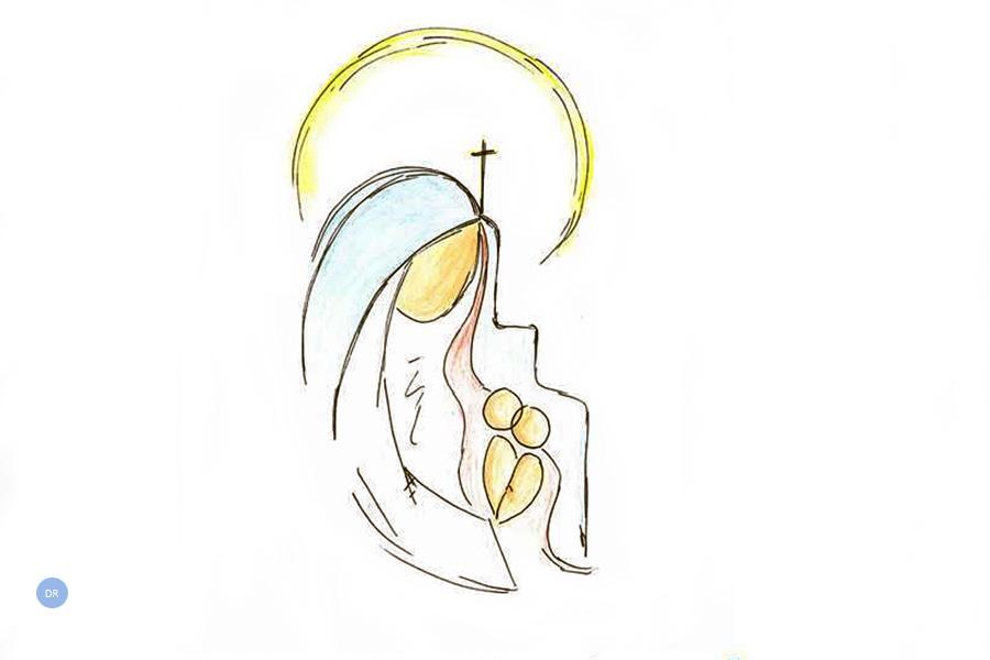25 casais e 2 sacerdotes açorianos participam no Encontro Nacional das Equipas de Nossa Senhora