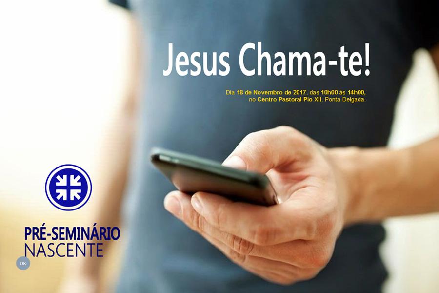 Vigararia Nascente promove pré-seminário em São Miguel