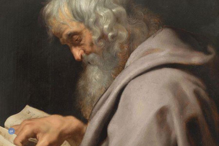 """XXIII Semana Biblica Diocesana """"Em Caminho com Evangelho de São Marcos"""""""